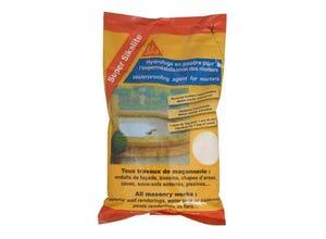 Hydrofuge Super SikaLite dose 1 kg