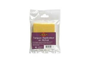 Recharge Tampon Applicateur Mohair