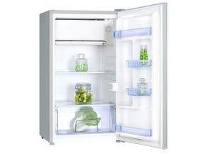 Réfrigérateur Table Top à poser - 82 L
