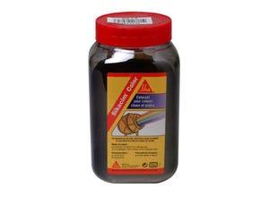 Colorant SikaCem Color noir 700 g