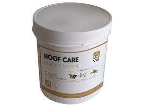 Hoof Care 1L