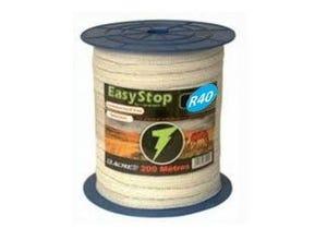 Ruban Easystop R40 - 200m