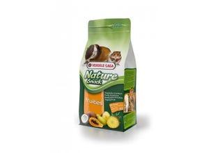 Snack Fruities 85g NATURE