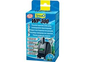 Pompe à eau Tetra WP 300 - débit 300 L/h