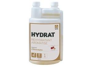 Hydrat 1L