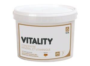 Vitality 3 kg