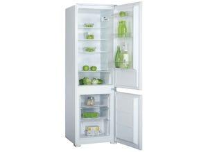 Réfrigérateur à intégrer combiné 2 portes