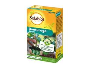 Bouturage osiryl® 40 ml