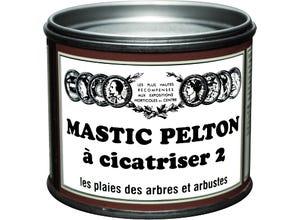 MASTIC PELTON A CICATRISER 400 G