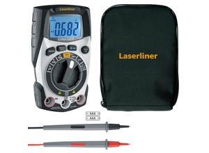 Multimètre digital MultiMeter Pocket XP