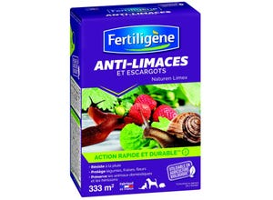 Anti-limaces 1kg