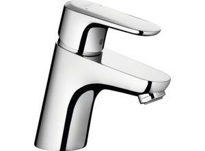 Mitigeur lavabo Ecos M CoolStart