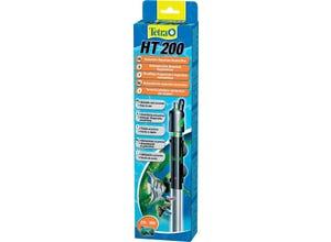 Chauffage pour aquarium Tetra HT200 - 200W