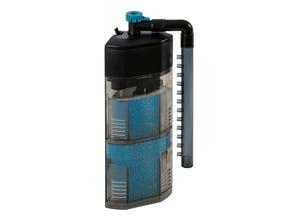 Filtre interne Corner 120 - débit 450L/h