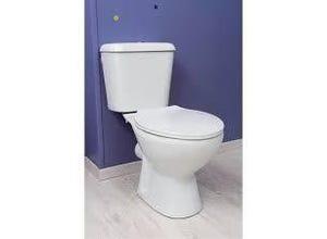 Ensemble WC standard