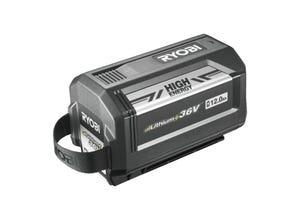 Batterie 36V RY36B12A RYOBI