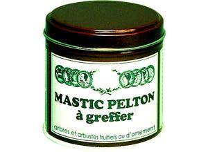MASTIC PELTON A GREFFER 200 G