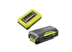 Batterie RY36BC17A120 RYOBI