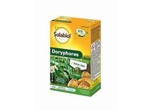 Doryphores 125ml