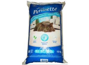 Perlinette chats sensibles 15kg