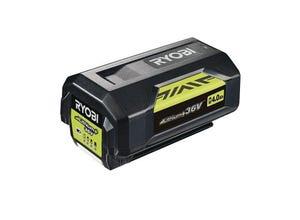 Batterie BPL3640D2 RYOBI