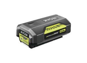 Batterie 36V BPL3620D RYOBI