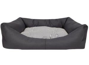 "Sofa rectangulaire ""EcoResponsable"""
