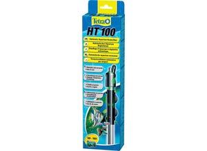 Chauffage pour aquarium Tetra HT100 - 100W