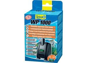 Filtre interne Corner 160 - débit 650L/h