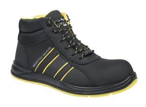 Chaussures de sécurité TYSON