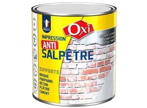 Traitement anti-salpetre 0.5l