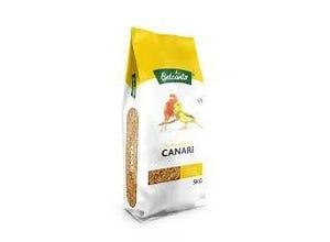 Mélange canari sac 5 kg