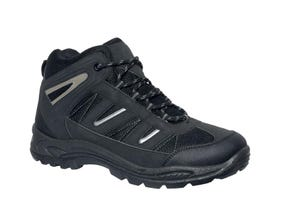 Chaussures de Travail ARDO