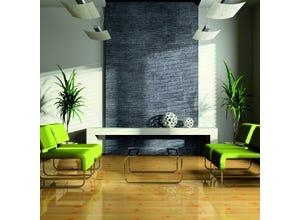 Plaquette de parement plâtre CORAL Grey