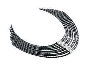 Bobine de fil pour débroussailleuse AFS 23-37 BOSCH