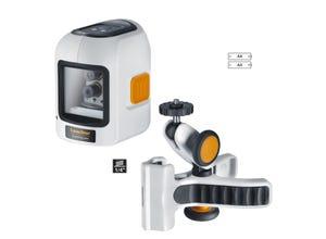 Niveau laser croix SmartCross-Laser Set