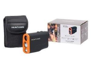 Télémètre laser TEL1050 NUM'AXES