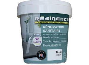 Rénovation sanitaire 250ml