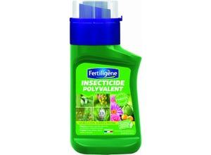 Insecticide végétal polyvalent 250ML