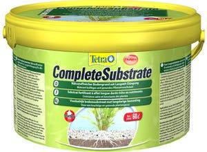 Substrat fertilisant - Tetra complete - 2,5Kg