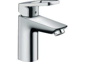 Mitigeur lavabo Logis Loop 100