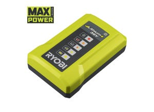 Pack batterie RY36BC60A-140 + chargeur 36V RYOBI