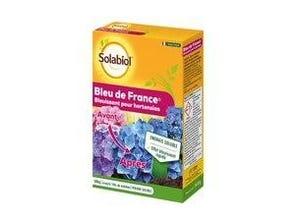 Bleu de france® 500g SOLABIOL