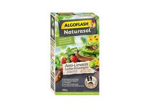 Anti-limaces et escargots 400 g