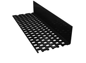 Grille anti rong. nr 2,5ml