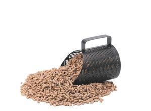 Pelle à granulés PULSE