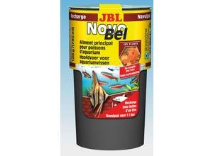 Novobel Recharge 135 gr (750 ML)