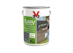 Protection Easy Relook Bois 5L