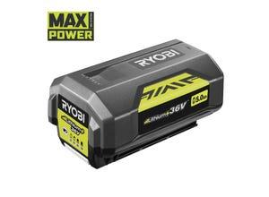 Batterie 36V 5 Ah BPL3650D2
