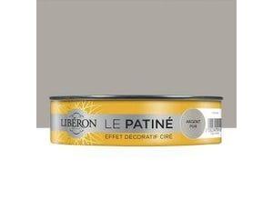 """Patine meuble """"Le Patiné"""" 150ml"""
